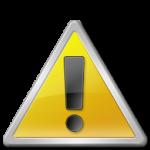 2017.11.16<br>【注意】WindowsUpdateによるドットプリンタ不具合について